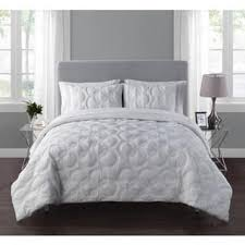 Black And White Lace Comforter White Comforter Sets For Less Overstock Com