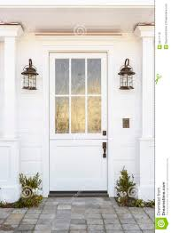 front doors wondrous white front door white double front doors