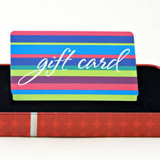gift cards without fees how to get free gift cards without fees no offers to complete