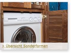 waschmaschine in küche de ratgeber waschmaschinen elektro großgeräte