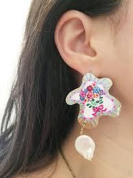 antoinette earrings antoinette earring susan alexandra