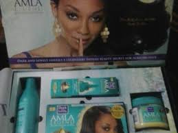 alma legend hair does it really work amla legend the new dark and lovely