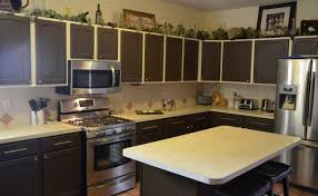 painting dark kitchen cabinets white kitchen cabinet doors painting ideas how to paint your kitchen