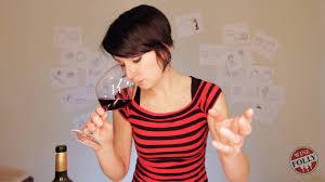 chocolate wine review chocolate wine review wine folly