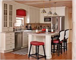 How To Decorate Your Kitchen by 7 Ways To Decorate Your Kitchen With Checkered Pattern