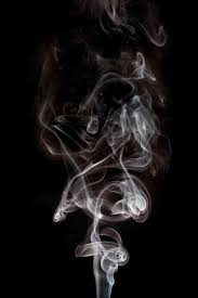 halloween effects white background smoke texture smoke smoke texture background download photo