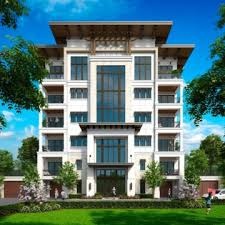 architects house plans naples architects house plans weber design naples fl