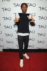 aap rocky at tao red carpet jpg