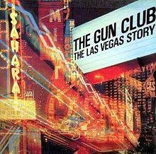 las vegas photo album the las vegas story album