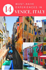 Map Venice Italy by Best 25 Venice Italy Map Ideas On Pinterest Map Of Venice Italy