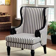 High Back Accent Chair High Back Accent Chair Furniture Product Printer