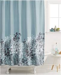 Calvin Klein Shower Curtains Calvin Klein Shower Curtain Express Air Modern Home Design
