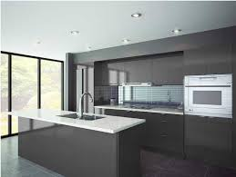 Buy Modern Kitchen Cabinets Kitchen Photo Gallery Cabinets For Modern Kitchens Affordable