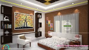 kitchen and master bedroom designs u2013 kerala home design and floor