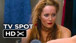 cameron diaz hair cut inthe other woman the other woman extended tv spot 2014 leslie mann cameron