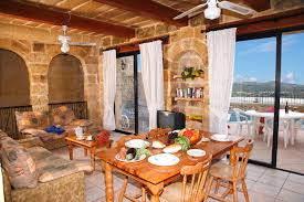 gozo self catering 4 bedroom with pool u2013 bellavista farmhouses