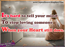 Loves Quotes For Him by Sad Heart Touching Quotes For Him Heart Touching Sad Love Breakup