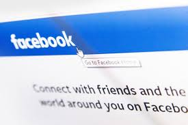 How To Check If You by Russian Linked Facebook Content How To Check If You Were Duped