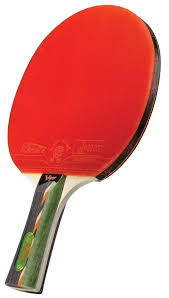 table tennis rubber reviews amazon com viper table tennis leading edge racket paddle