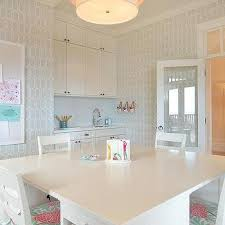 Craft Room Cabinets Aqua Blue Craft Room Cabinets Design Ideas