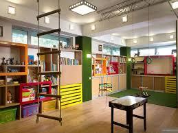 cool basement ideas cool basement ideas for kids at impressive images asbienestar co