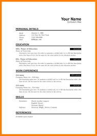 Free Resume Template For Macbook by Pages Resume Templates Apple Sidemcicek Free Resume Templates For