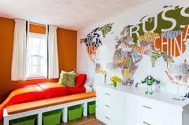 chambre syndicale definition chambre enfant deco couleur chambre enfant plus de 30 idaces cool a