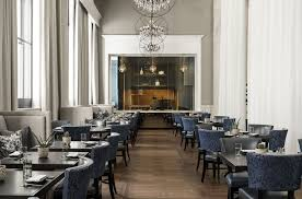 Private Dining Rooms Philadelphia by Aqimero By Richard Sandoval At The Ritz Carlton Philadelphia