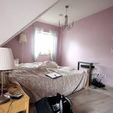 Schlafzimmer 13 Qm Einrichten Groses Schlafzimmer Gemutlich Einrichten Tags Schlafzimmer