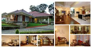 Kerala Home Design Kottayam Best Architect In Kottayam Kerala Suvarnarekha Design Consultants