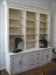 funiture amazing corner shelves for wall glass wall shelves