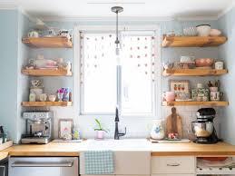 kitchen cabinets on sale black friday best black friday kitchen deals 2019 walmart target