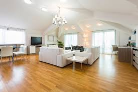 the best of flooring trends tips express floors to go san