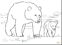blarabi page 7 elephant coloring pages free printable snail