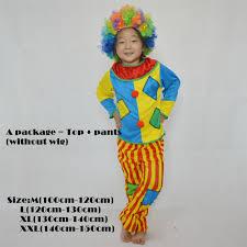 halloween costumes china popular halloween costumes circus buy cheap halloween costumes