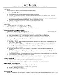 exle resume for college internship engineering internship resume sle
