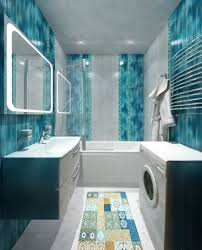 Latest In Bathroom Design by Latest Trends In Bathrooms Cool Design 8 Bathroom Design Ideas Gnscl
