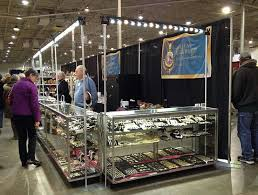 display case led lighting systems 560 best trade show lighting images on pinterest minerals