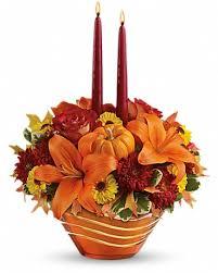 albuquerque florist albuquerque florist flower delivery by ives flower shop