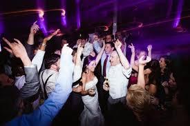 wedding dj atlanta wedding dj sifi ent top 5 tips on hiring an atlanta