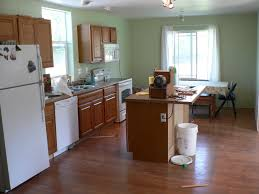 kitchen remodels on a budget ideas design ideas and decor