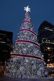 a merry everyone