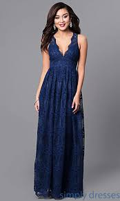 cheap bridesmaid dresses cheap bridesmaid dresses and bridal party gowns
