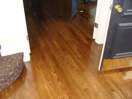 Laminate Floor To Carpet Carpet To Hardwood Before During After Totta