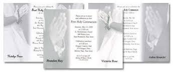 communion invitations for boys holy communion invitations communion invitation cards