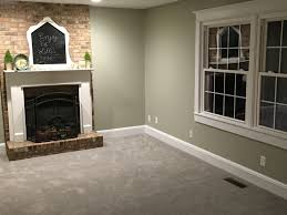 home interior paint color ideas comfy sherwin williams top interior paint colors b94d on