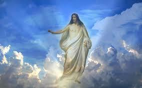 jesus images background