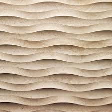 Wood Wall Panels by Decorative Wood Wall Panels Zampco Inspiring Decorative Wall