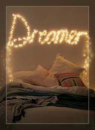 best way to hang christmas lights on wall bedroom how to hang christmas lights indoors how to hang string