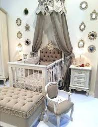 baby girl bedroom themes cute bedroom themes cute bedroom themes house design and planning